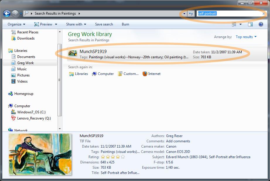About Windows Explorer Explorerexe In Windows 7 | Apps Directories